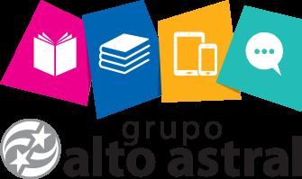Grupo Alto Astral